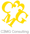 C3MG Consulting